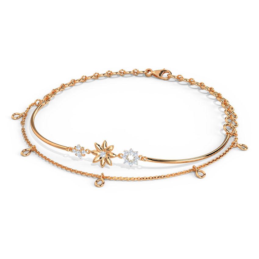 Shining Stars Bracelet