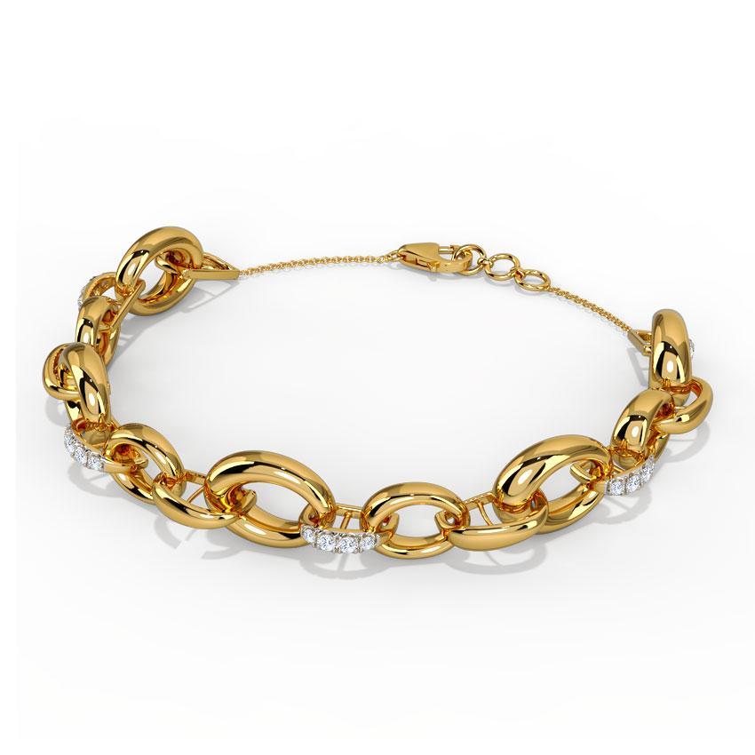 Get Dancin' Bracelet