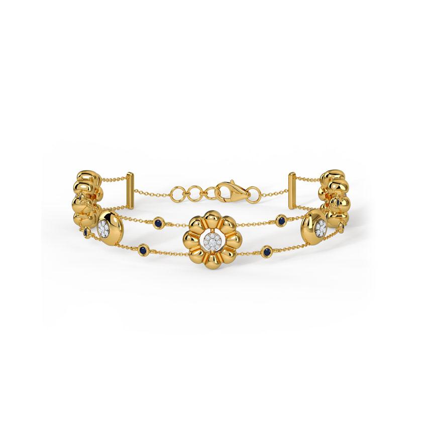 Saturday Night Fever Bracelet