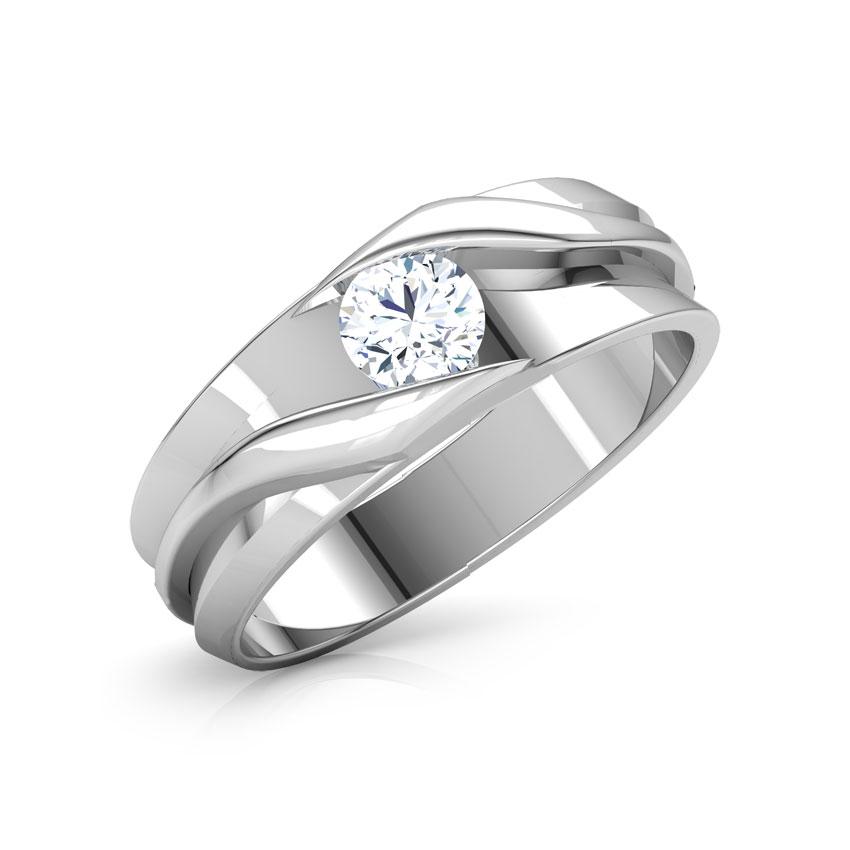 Lauren Ring for Men