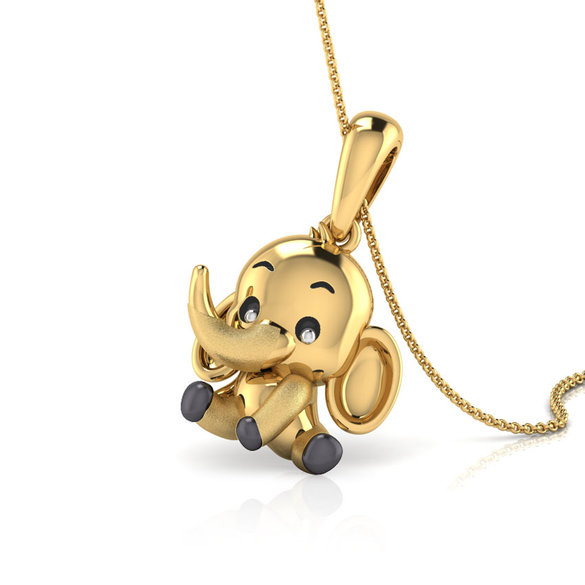 gold jewellery love plated loved i be pendant to bonas oliver necklace