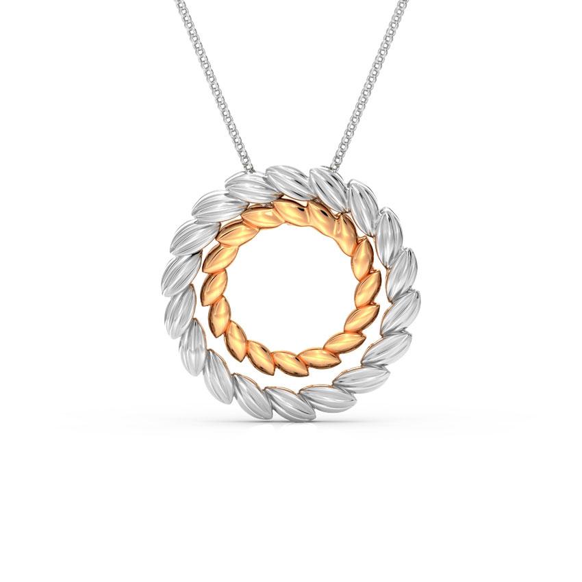 Encircle Pendant