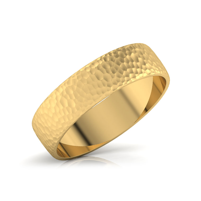 Davin Ring For Men Jewellery India line CaratLane