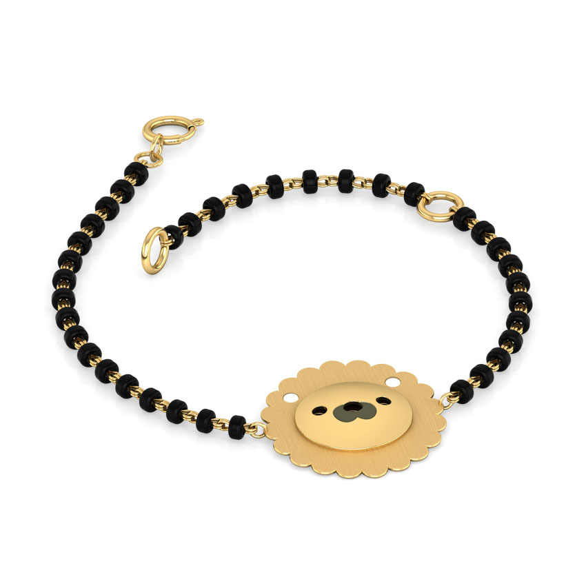 india jewellery online bangle bangles buy sweethearts diamond kid kids gold bracelet