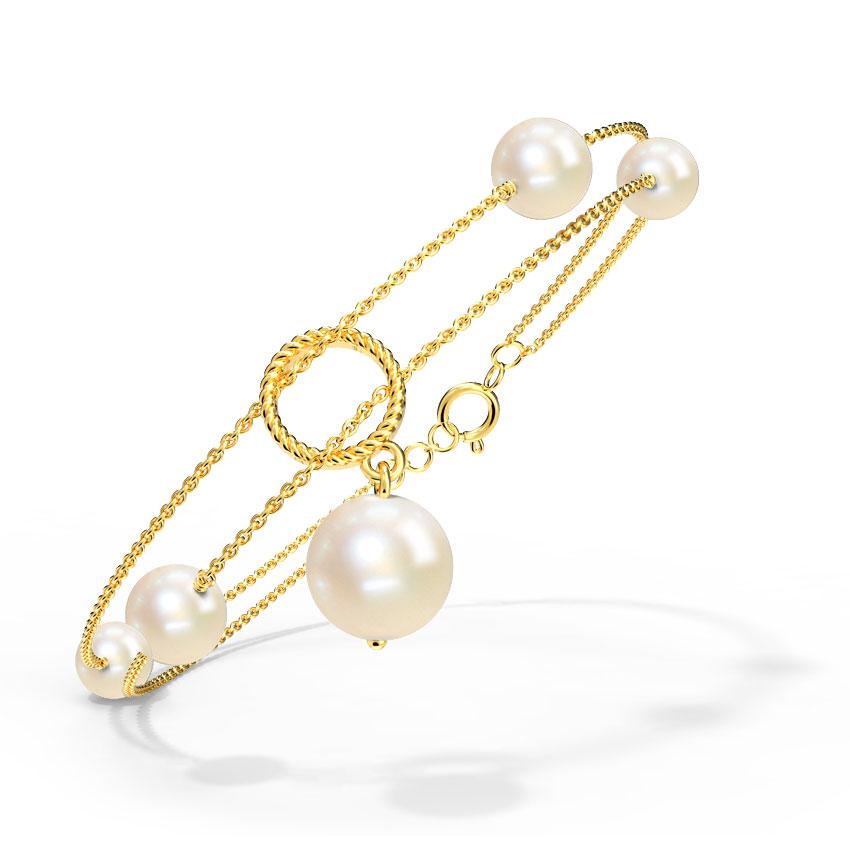 Ballotte Bracelet