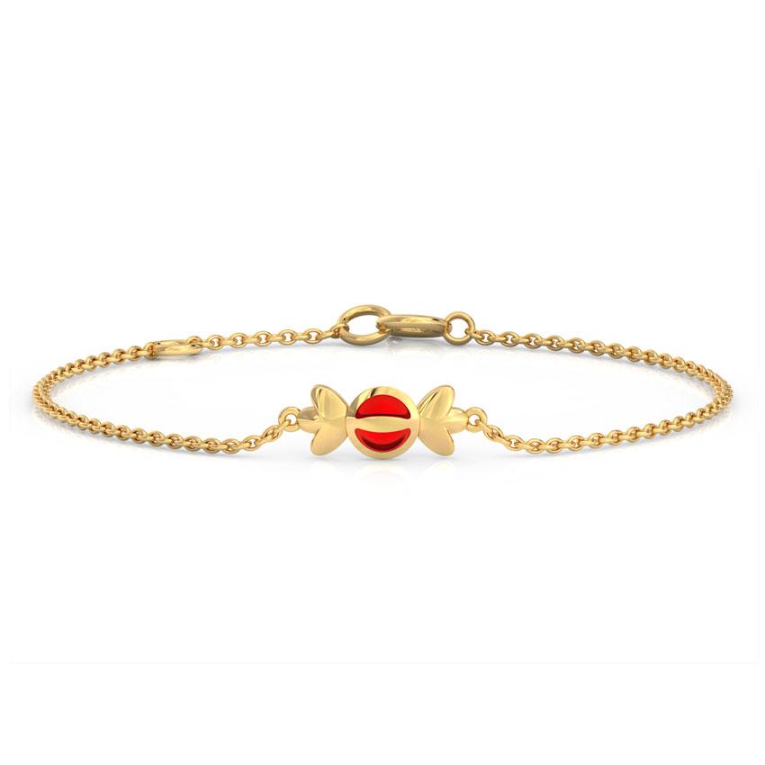 Candy Crush Kids' Bracelet