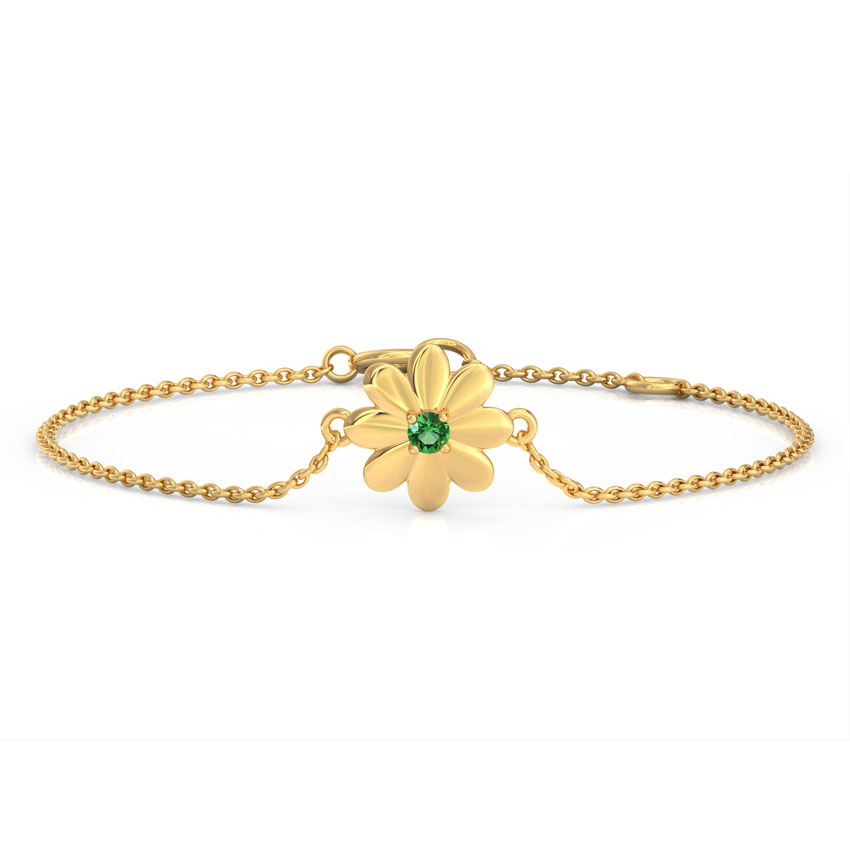 Bloom Kids' Bracelet