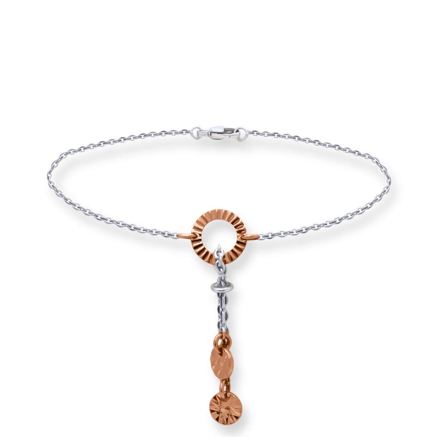 Lisa Circlet Bracelet