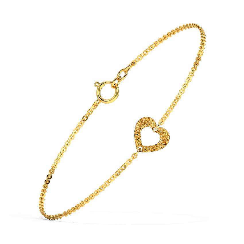Starry Love Bracelet
