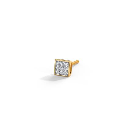 37 Earrings For Men Designs Buy Earrings For Men Price Rs 2 879