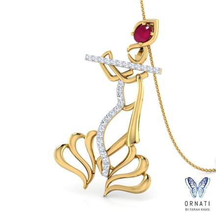 1025 mangalsutra pendants designs buy mangalsutra pendants price shree krishna snake pendant aloadofball Gallery