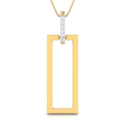 66 diamond pendants for men designs buy diamond pendants for men parker pendant for him mozeypictures Choice Image