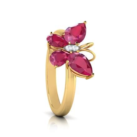 20 Carat Diamond Ring Price In India