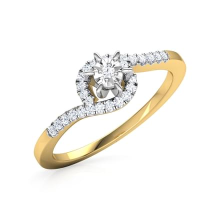 128 Engagement Rings Designs, Buy Engagement Rings Price ...