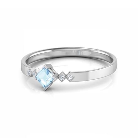 twilight star ring - Twilight Wedding Ring
