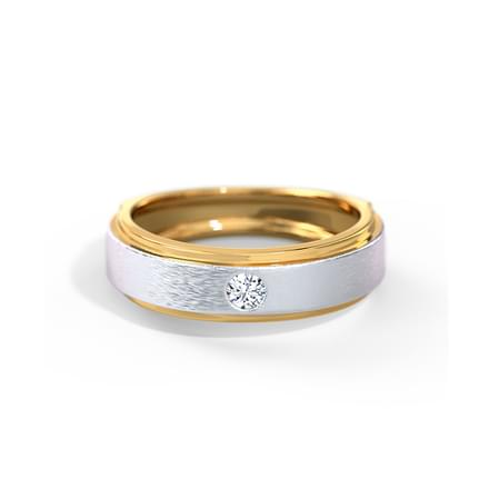 Delicado Diamond Ring for Women