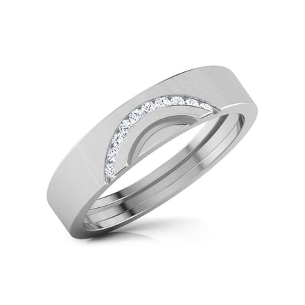 Venero Ring for Women