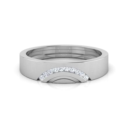 Venero Ring for Men