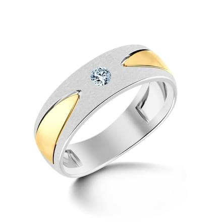 La Fois Ring for Women