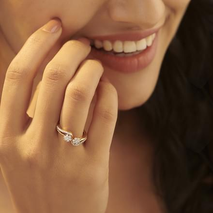 ring schneider jewelers rings handmade freeform collections diamond mark engagement wedding mullen soulmate