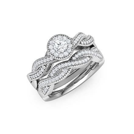 india engagement bv for diamond rings jewellery online ring designs buy pics s the women in aura