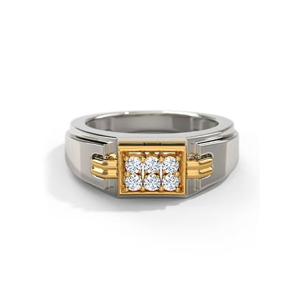 123 Diamond Ring Designs For Men Buy Diamond Rings For Men Price