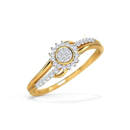 1432 Rings Designs, Buy Rings Price @ Rs. 4,953 ...