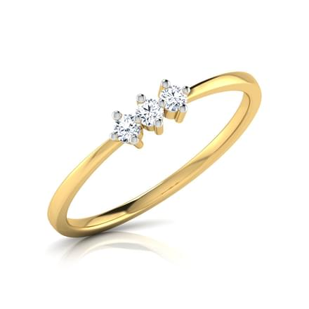 1548 Ring Designs Diamond And Gold Rings For Men Women