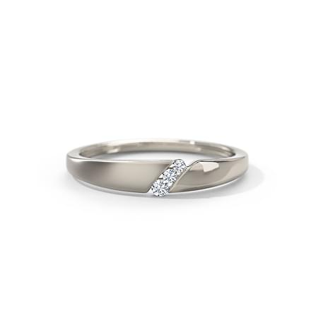 for cost diamond ring of nepal best b s price rings in