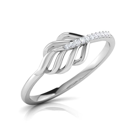 Chere Diamond Ring