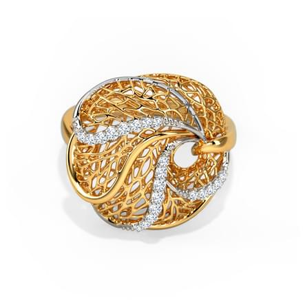 ring india jewels dp jewellery rings low cocktail at in buy orne traditional gold online prices