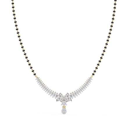 1027 mangalsutra pendants designs buy mangalsutra pendants price tilaka mangalsutra aloadofball Images
