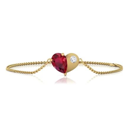 Amy Sweet Love Bracelet