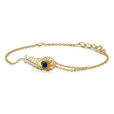 tennis chloe bracelet jewelry gold cate products kaylee