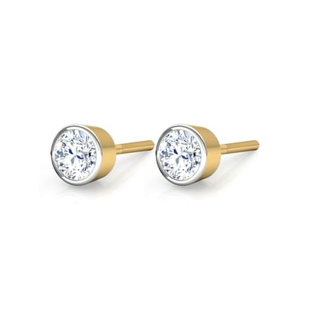 Laterna Solitaire studs