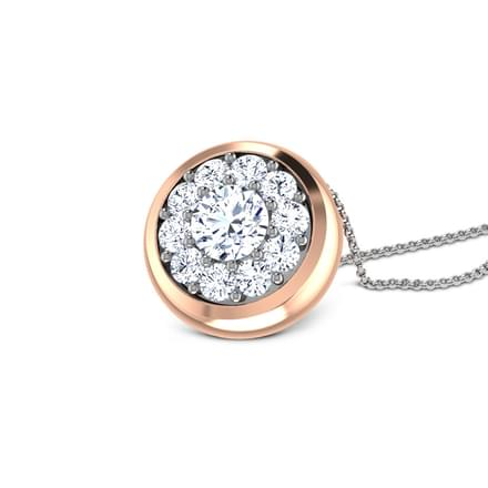 Halo Bright Pendant
