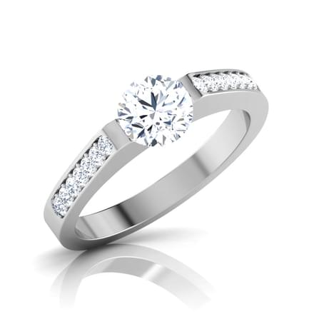128 engagement rings designs buy engagement rings price rs metro solitaire ring metro solitaire ring solutioingenieria Gallery