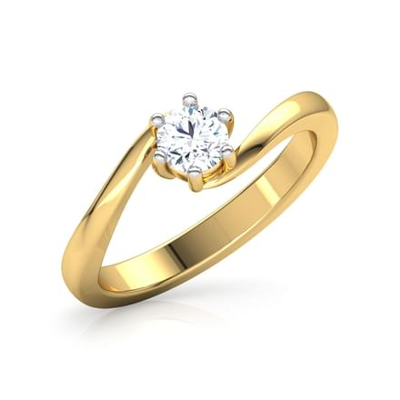 classy ring diamond elegant in platinum india prices rings for with engagement jewellery women of price