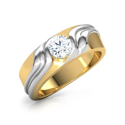 Gordon Ring for Him