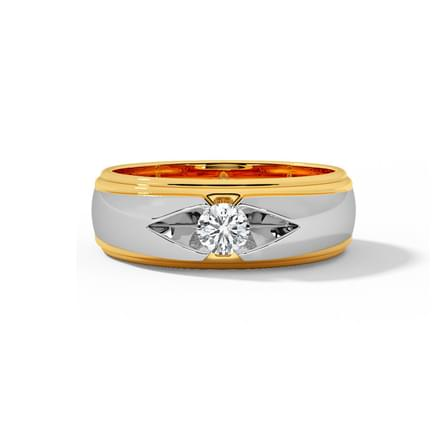 Frances Ring for Men