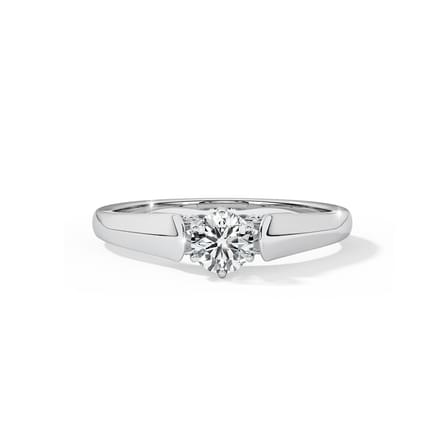 149 Solitaire Ring Designs Solitaire Rings Price Starting Rs