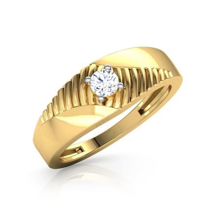 Aaron Ring for Men