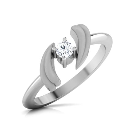 Destiny Diamond Ring