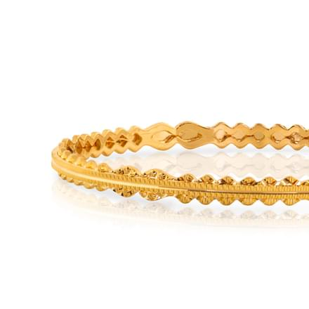 a how rs lar much gold jui wave cost bangles jewellery bangle designs price buy does