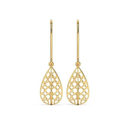 Olinda  Drop Earrings