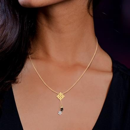pendant for com guide buy crew diamond top stylebees the ultimate to neck
