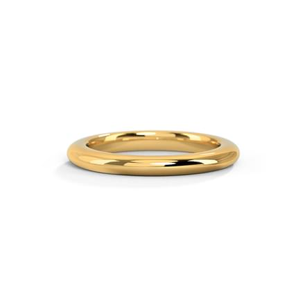 ring email replica larger for of him plated gold band rings bands photo tungsten wedding p view the lord htm