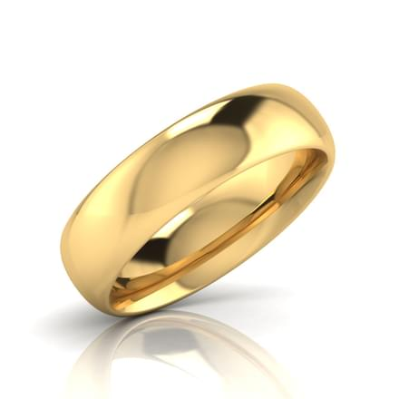 starting gold rs jewellery rings ashton bands hammered ring price band lar