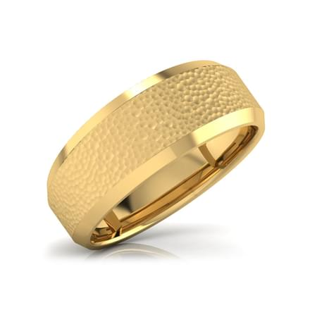 lar ring starting hammered price rings ashton for him band jewellery rs bands gold