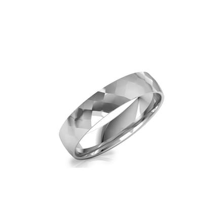 Buy Platinum Rings Pune